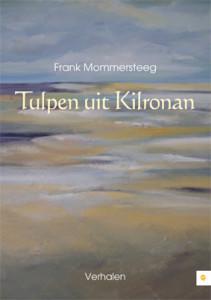 Frank Mommersteeg Tulpen