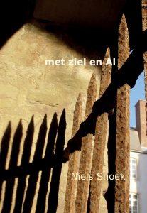 cover-met-ziel-en-al